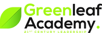 logo%20klein_edited.png