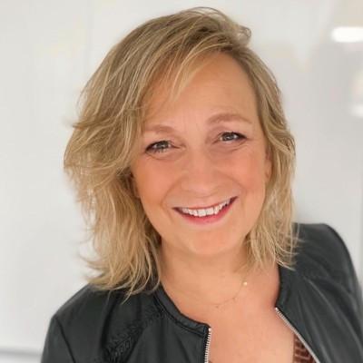 Helene Zwanenveld