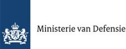 Ministerie van defensie_edited