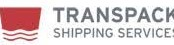 transpack shippung services