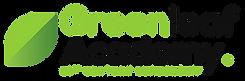 logo-Greenleaf-on-white-new.png