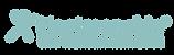 Hostmanship logo mindset def blauw.png