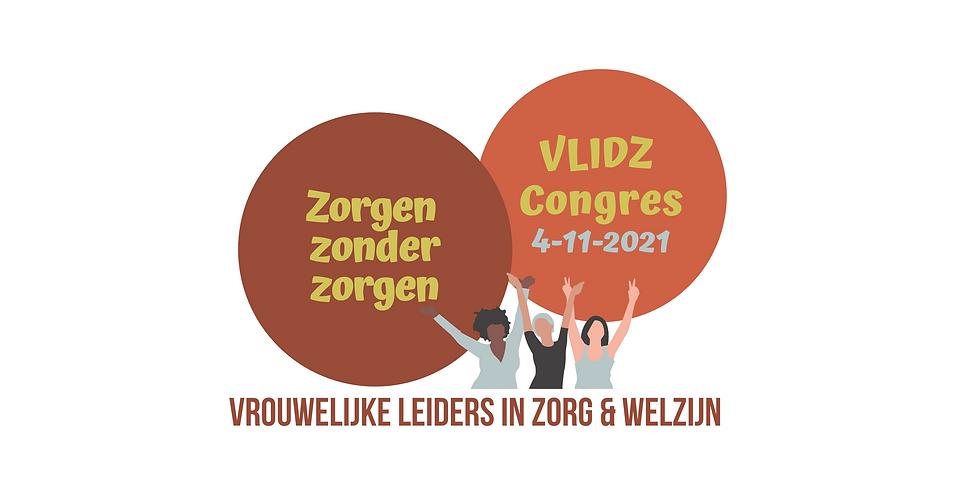 VLidZ congres 2021