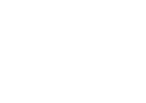 9up_Logo_weiss.png
