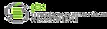Logo-CECS.png