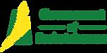 SK_Govt_logo.png