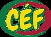 CEF-logo-sigle-couleur.png