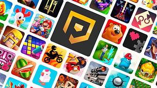 mobie games.jpg