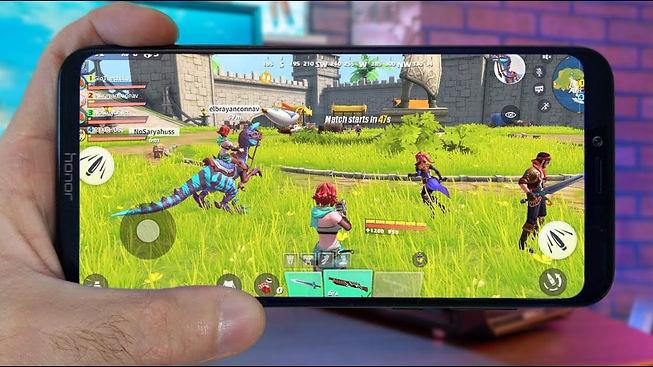 mobile Game.jpg