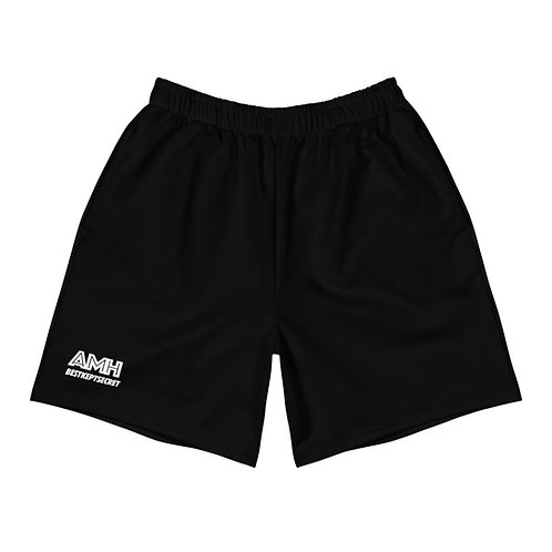 The Brand Shorts