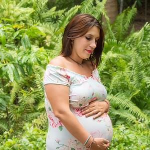 Gina's Maternity