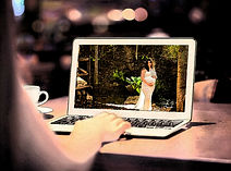 watercolour laptop viewing.jpg