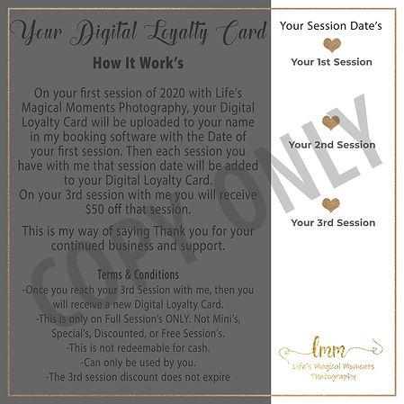 Digital-loyalty-Card-copy.jpg
