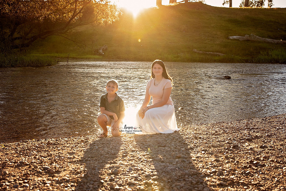Life's-Magical-Moments-Photography-318-c