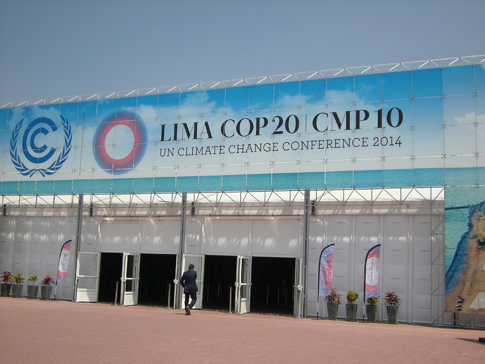 COP20_Priscila_Feller_Funai_01.jpg