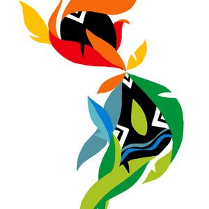 IV Congresso Internacional Constitucionalismo e Democracia: O Novo Constitucionalismo Latino-America