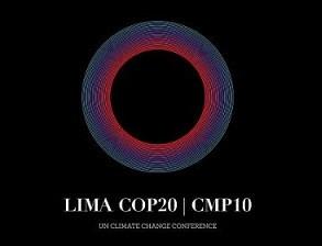 20ª Conferência entre as Partes acontecerá em Lima, Peru