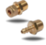 Regulator outlet connectors.png
