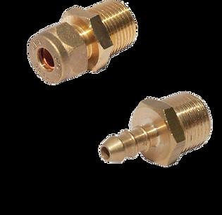 Regulator outlet connectors.png