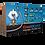 Thumbnail: GasBOAT Voyager 4080 Regulator Kit