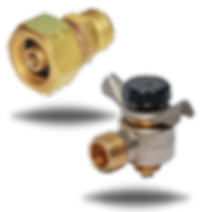 Cylinder adaptors.png