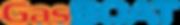 GasBoat Logo.png