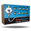 Thumbnail: GasBOAT Voyager 4060 Regulator Kit