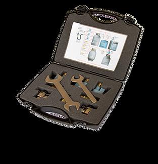 Adaptor kit.png