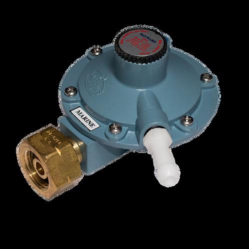 GasBOAT 4208 Marine Dual Fuel Gas Regulator
