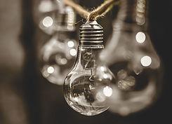 light-bulb-5244001.jpg