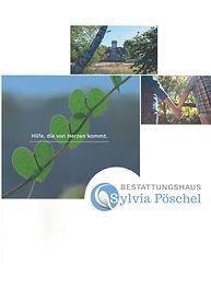 Broschüre.JPG