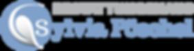 Bild: Logo Bestattungshaus