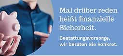pöschel Zeitungsanzeige.png