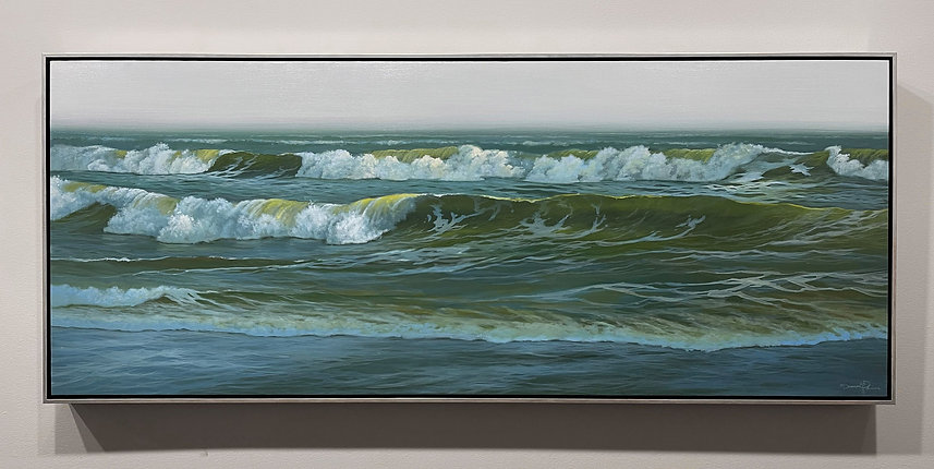 Silver Tide.jpg