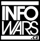 INFOWARS.CZ