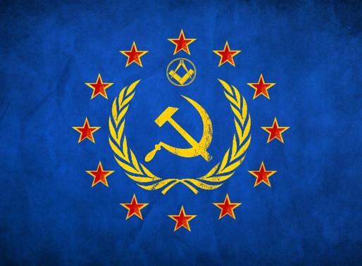 S Evropskou unií na věčné časy!