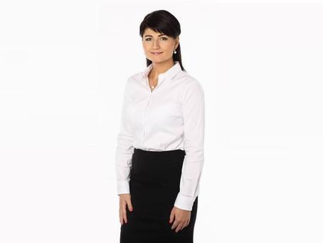 Interview s Nelou Liskovou
