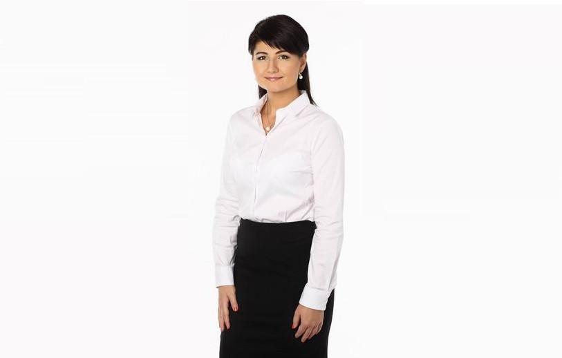 Nela Lisková