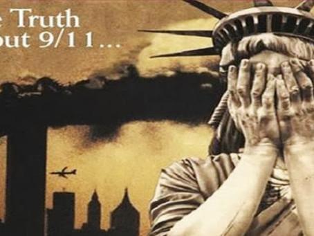 9/11: Kocourkov nebo Absurdistán?