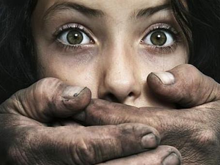 Rozborová zpráva Úmluvy Rady Evropy o prevenci a potírání násilí na ženách a domácího násilí