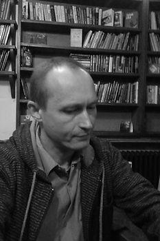 Petr Loucký