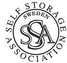 SSA Sweden Logo JPG.JPG
