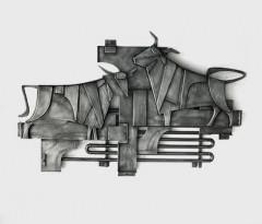 Federer_Kunst-Industrie_6.jpeg