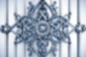 shutterstock_42383728.jpg