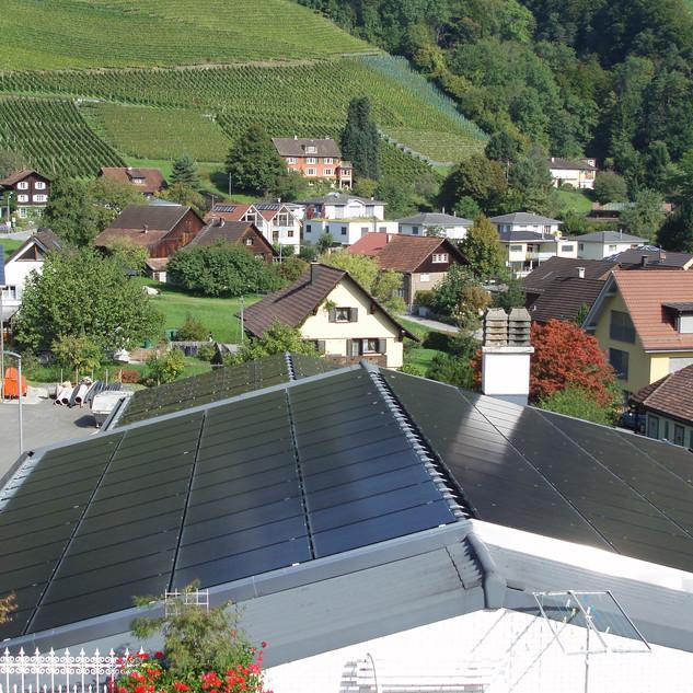 Federer_Solaranlagen_2.JPG