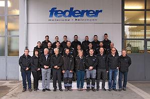 Team_Federer_Mai_2019.JPG