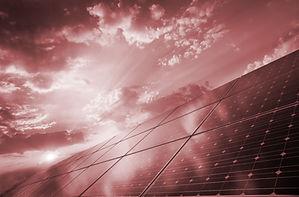 Solar_shutterstock_175274429.jpg
