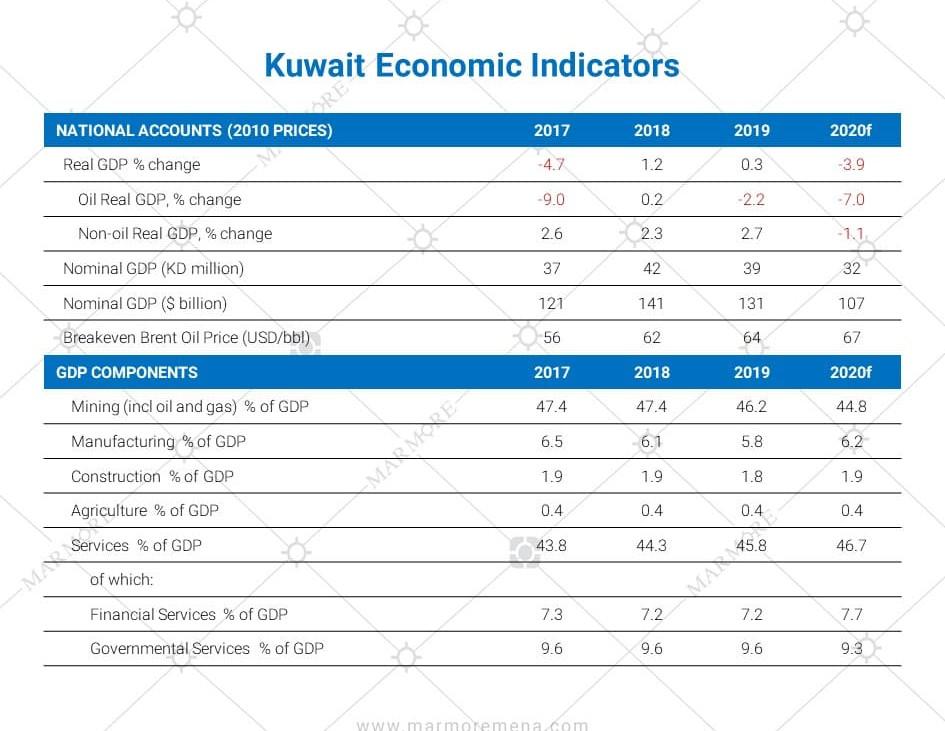 Kuwait (2).jpg