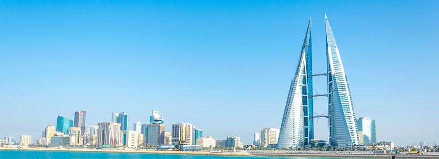 Bahrain-Marmore.jpg