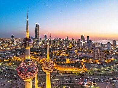GCC-Data-Book-Kuwait.jpg